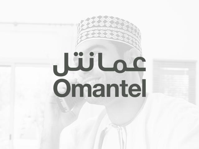 Establish EAM and SOA practice in Omantel