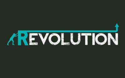 The transformation game – evolution vs. revolution