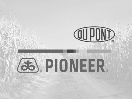 Continuously accurate enterprise architecture repository at DuPont Pioneer